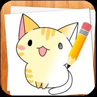 How to Draw Kawaii Drawings