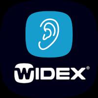 Widex BEYOND