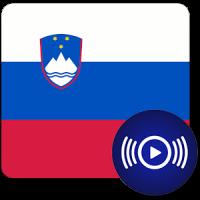 SI Radio