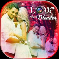 Romantic Love Overlays Blender