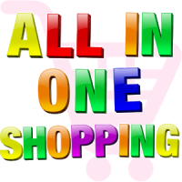 All in One Shopping App 2017 (Shopping Apps India)
