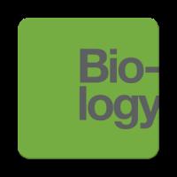 Biology Textbook MCQ & Test Bank