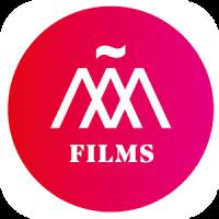 Production Albiñana Films