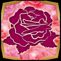 Roses Photo Crop