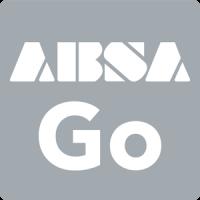 ABSA Go