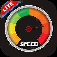 Free WiFi Internet 3g, 4g 5g - Speed Test Checker