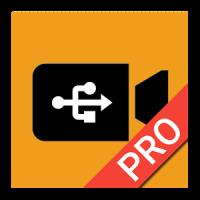 USB Camera Pro