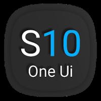 Samsung One-Ui Dark EMUI 5/8 THEME