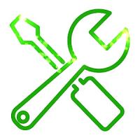 Dev Tools Pro(Android Developer Tools Pro)
