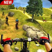 Offline Bicycle Games 2020