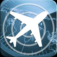Flight Tracker Radar