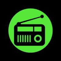 Free Radio FM