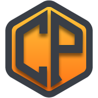 ClanPlay: Community and Tools for Gamers