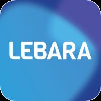 SIM ID-Check by Lebara Retail