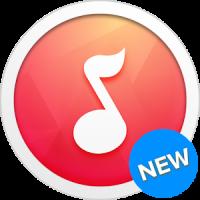 Free Mp3 Music Player