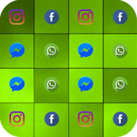 Dual Apps (Parallel Accounts) : Parallel Apps