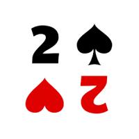 Big Big Big 2 (Free Card Game)