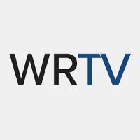 RTV6 TheIndyChannel