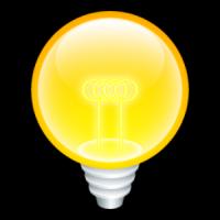 Lightmeter (экспонометра)
