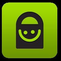 Anti Theft Alarm -Motion Alarm