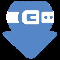 BiglyBT ☃️ Torrent Downloader & Remote Control