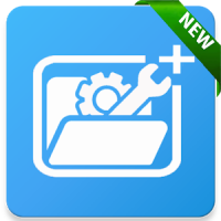 Manager plus pro (Toolbox one for all)