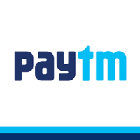 Mobile Recharge, DTH, Bill Payment, Money Transfer