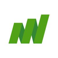 Groupon Partner-App