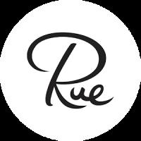 Rue La La