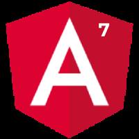 Learn Angular 7