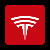 Tasker Plugin for Tesla - Automate your Tesla!