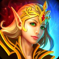 Warspear Online (MMORPG, MMO)