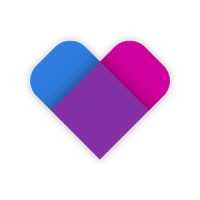 FirstMet Dating App