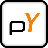 Poivy Save on calling charges