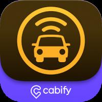 Easy Taxi - App para Taxistas