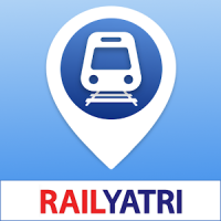 भारतीय रेलवे IRCTC PNR Status