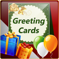 All Greetings & Wishes Images