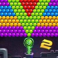 Power Pop Bubbles 2