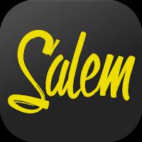 Salem Baptist Church Chicago