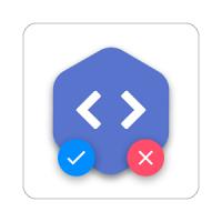 Coding Quiz (programming)