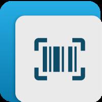 Vyapar Barcode Extension