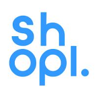 shopl