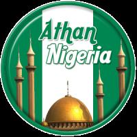 Azan Nigeria Prayer Times