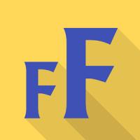 Big Font (change font size/display size)