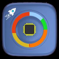 Mobile Storage Analyzer