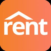 Rent.com.au Rental Properties