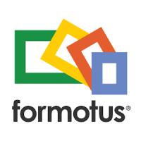 Formotus Pro (Mobile Forms)