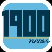 Biancocelesti News - Lazio