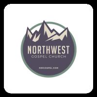 Northwest Gospel Church