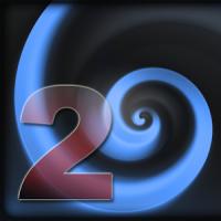 Spira 2